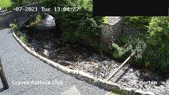 view from HortonBrantsGillCam on 2021-07-13