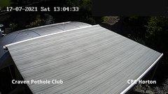 view from HortonBrantsGillCam on 2021-07-17