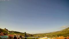 view from Coratxà AVAMET on 2021-10-10
