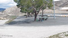 view from Canyon Crosswinds on 2021-02-15