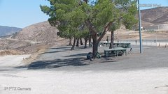 view from Canyon Crosswinds on 2021-09-15