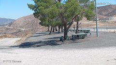 view from Canyon Crosswinds on 2021-09-16