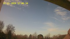 view from CAM1 (ftp) on 2020-12-21