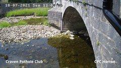 view from HortonRibbleCam on 2021-07-18