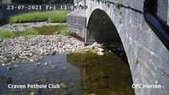 view from HortonRibbleCam on 2021-07-23