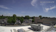 view from East on 2021-05-13