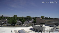 view from East on 2021-05-16