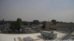 view from East on 2021-07-12