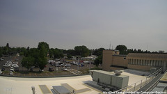 view from East on 2021-07-23