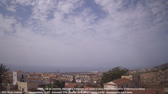 view from Adeje SW on 2021-10-20